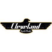 Cleveland (1)