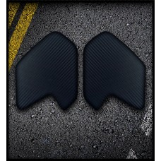 Rubbatech BMW R1200GS Adventure LC Knee Pads